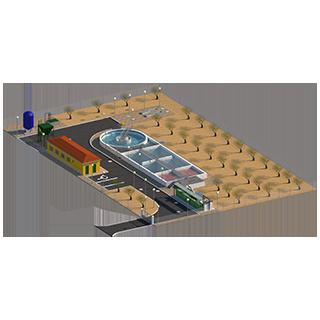 AMEI-Andaluza-de-Modelado-e-Ingeniería-2