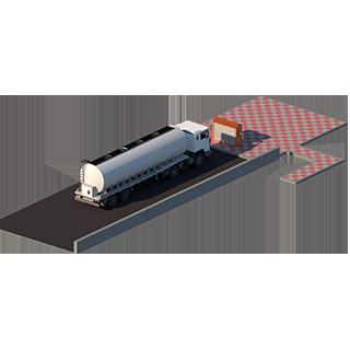 AMEI-Andaluza-de-Modelado-e-Ingeniería